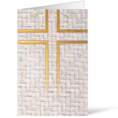 Cross Fabric Bulletin