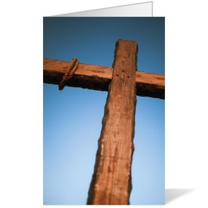 Cross and Sky Bulletins