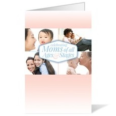 Stages of Motherhood Bulletin