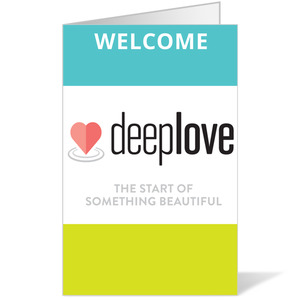 Deep Love Bulletins
