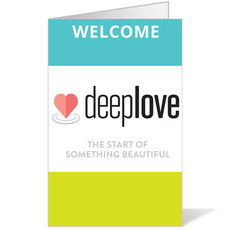 Deep Love Bulletin