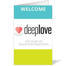 Deep Love Bulletin