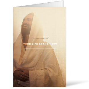 Easter Life Brand New Bulletins
