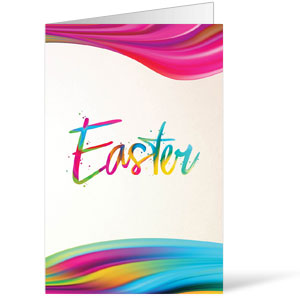 CMU Easter Invite 2020 Bulletins 8.5 x 11