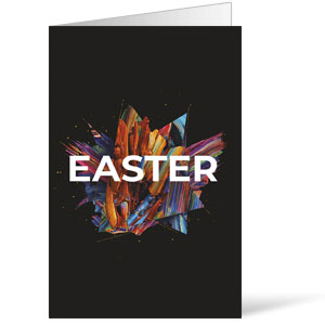 CMU Easter Invite 2021 Bulletins 8.5 x 11
