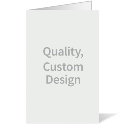 Undefined, 8.5 x 11 Bulletins: Full Design, 8.5 x 11