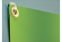 EZ Hang Clips Displays & Stands