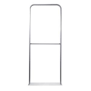 Click-it Straight Stand for 2 x 6 Banner Displays & Stands