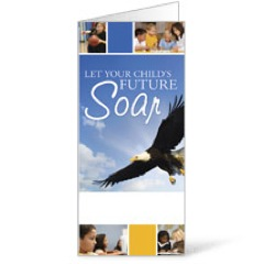 Future Soar Brochure