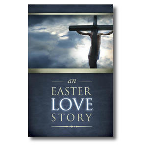 Easter Love Story Undefined