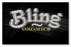 Blingonomics
