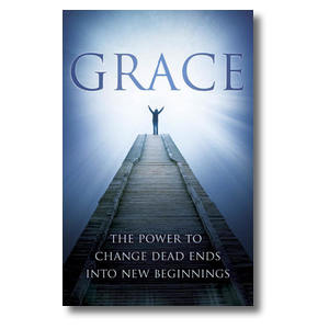 Grace Church Postcards