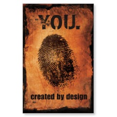 Created by Design Postcard
