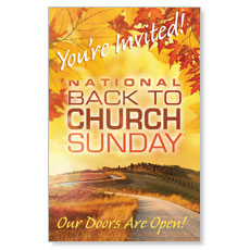 BTC Fall Invited Postcard