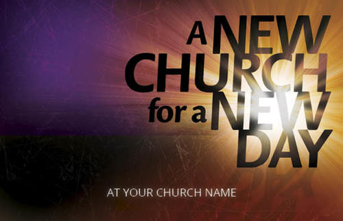 new church Newchurchescom is an online hub for the mission of church multiplication here you will find the resources and training you need to get started and a community of church planting and.