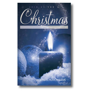 Christmas Celebration Postcards