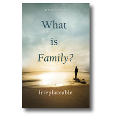 Irreplaceable Postcard