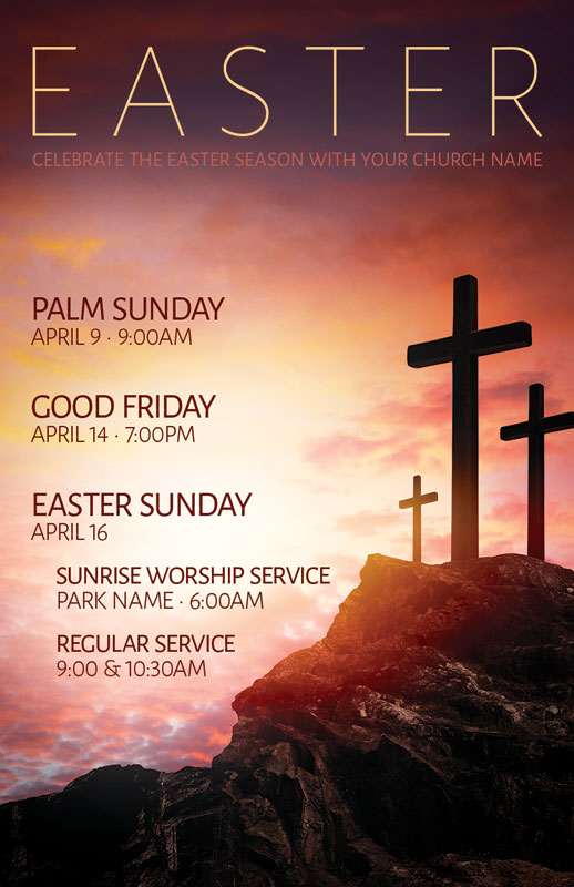 IC1810888_l Easter Newsletter Templates on easter basket clip art, easter sunday newsletter, easter reading, easter fonts, easter art templates, easter poster templates, easter chick templates, easter quotes, easter backgrounds, easter card templates, easter silhouettes, easter presentation templates, easter bulletin templates, easter name tags, easter clipart, easter religious, easter menu templates, easter bunny clip art, easter sermon powerpoint templates, easter borders,