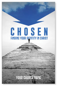 Chosen Postcards