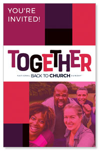 BTCS Together ImpactCards