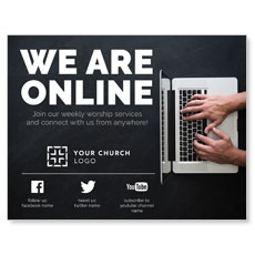 Online InviteCard