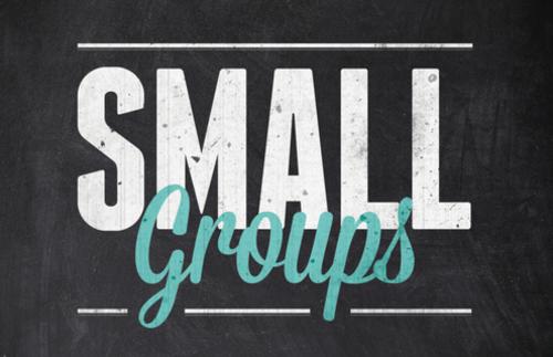 slate small groups invitecard
