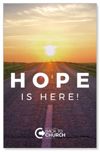 BTCS Hope Is Here Medium InviteCards