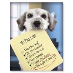 List JumboCard