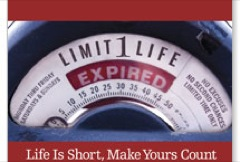 Expired Meter JumboCard