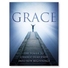 Grace JumboCard