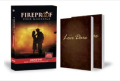 Love Dare & Couple's Study Bundle