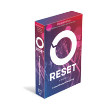 Reset Small Group