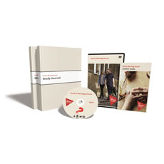 Alpha: The Pre-Marriage Course Pack