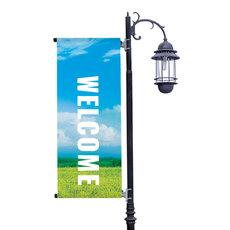 Season Photos Summer Banner