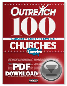 Outreach 100 2010 Download