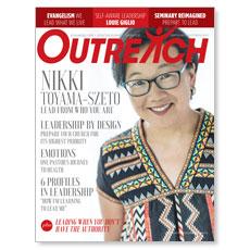 Magazine Sept/Oct 2017 Magazine