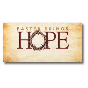 Hope Crown Church Postcards
