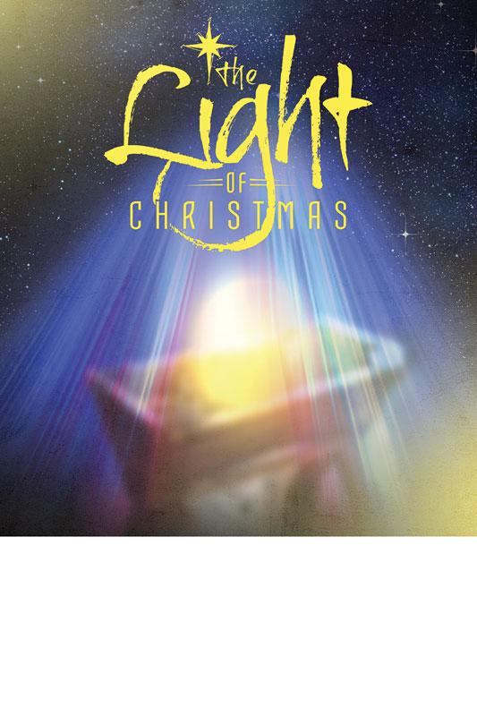 Best Christmas Light Clips