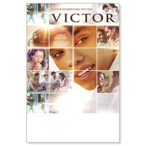Victor Posters