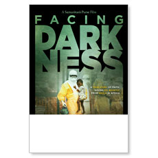 Facing Darkness