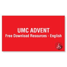 UMC Advent Other