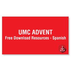 UMC Advent Spanish Other