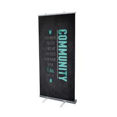 Slate Community Banner