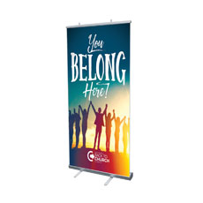 BTCS You Belong Here Banner