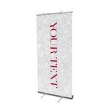 Christmas Brings Hope Sparkle Your Text