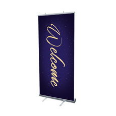 Christmas Star Savior Is Born Welcome