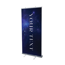 Begins With Christ Manger Your Text
