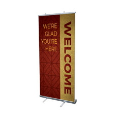 Celebrate The Season Advent Welcome