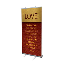 Celebrate The Season Advent Scripture