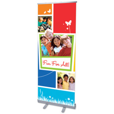 VBS Youre Invited Banner